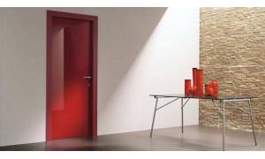 Знижки 15% на двері від фабрики Dooris