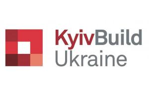 Запрошуємо на виставку KyivBuild