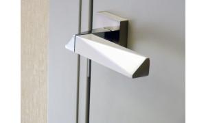 10 Міфів при виборі дверної фурнітури для міжкімнатних дверей