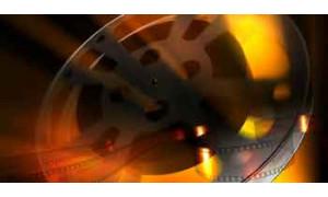 ПРЕЗЕНТАЦІЯ НОВОГО САЛОНУ «ТРІО ДВЕРІ LUXE»