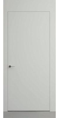 Двері прихованого монтажу Astori під грунт