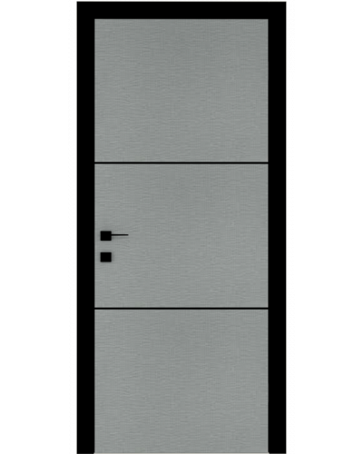 Astori E13