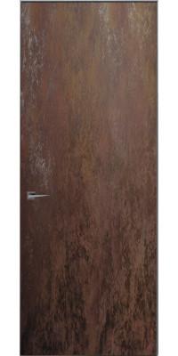 Двері з каменю Loft L1