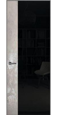 Двері з каменю Loft L5