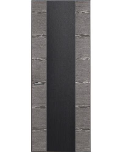 Двері з каменю Loft L8
