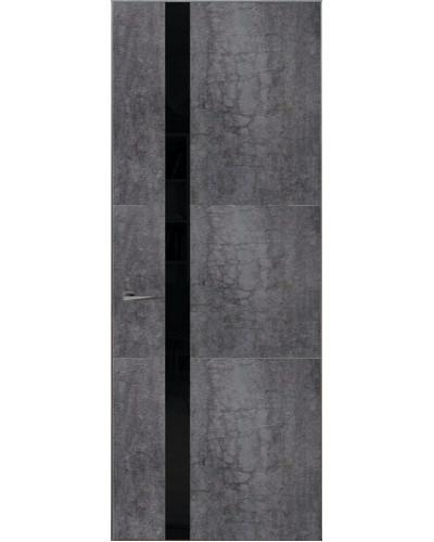 Двері з каменю Loft L7