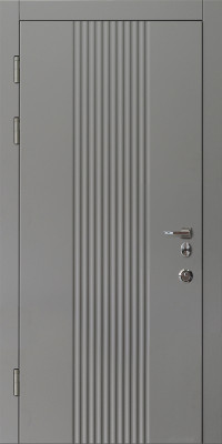 Conex Модель 61 Стандарт