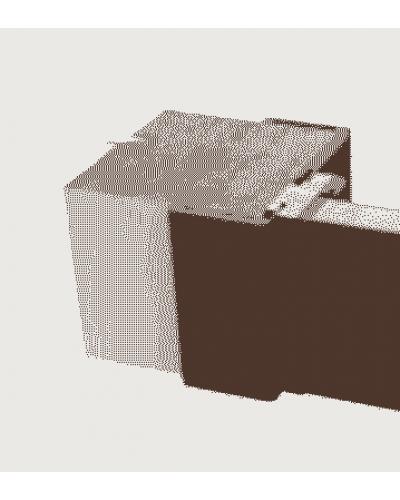 Коробка стандартна Папа Карло