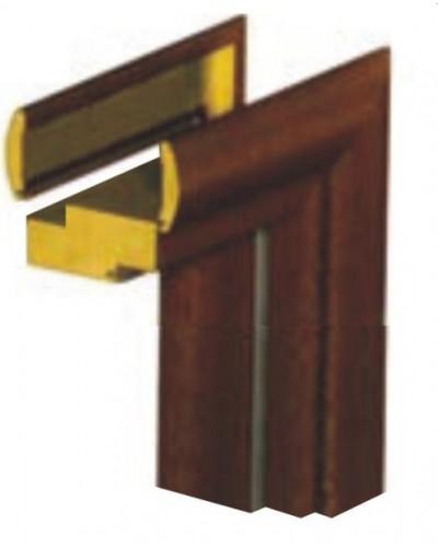 Коробка Verto Standard M80